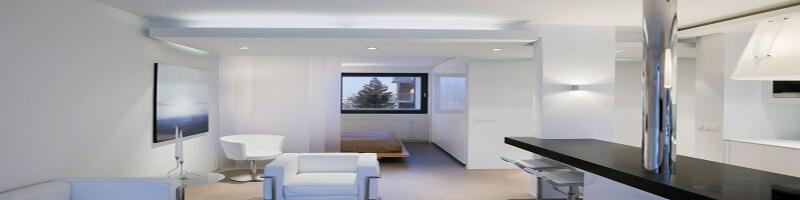 serviços elétricos para residências