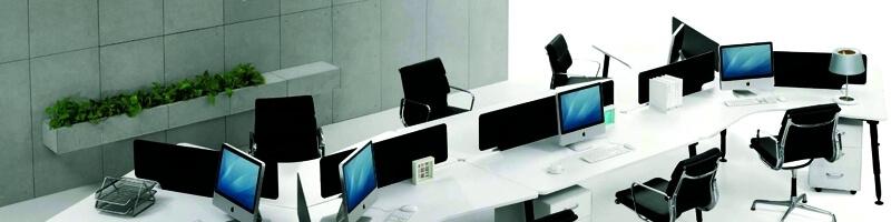 serviços elétricos para empresas